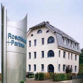 roschiwal_berlin