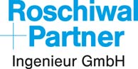 Roschiwal und Partner Logo