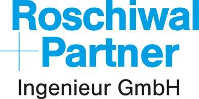 Roschiwal und Partner Retina Logo